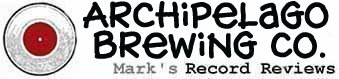 Archipelago Brewing Co.